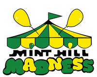 Mint hill madness Ready For The 'Madness'?