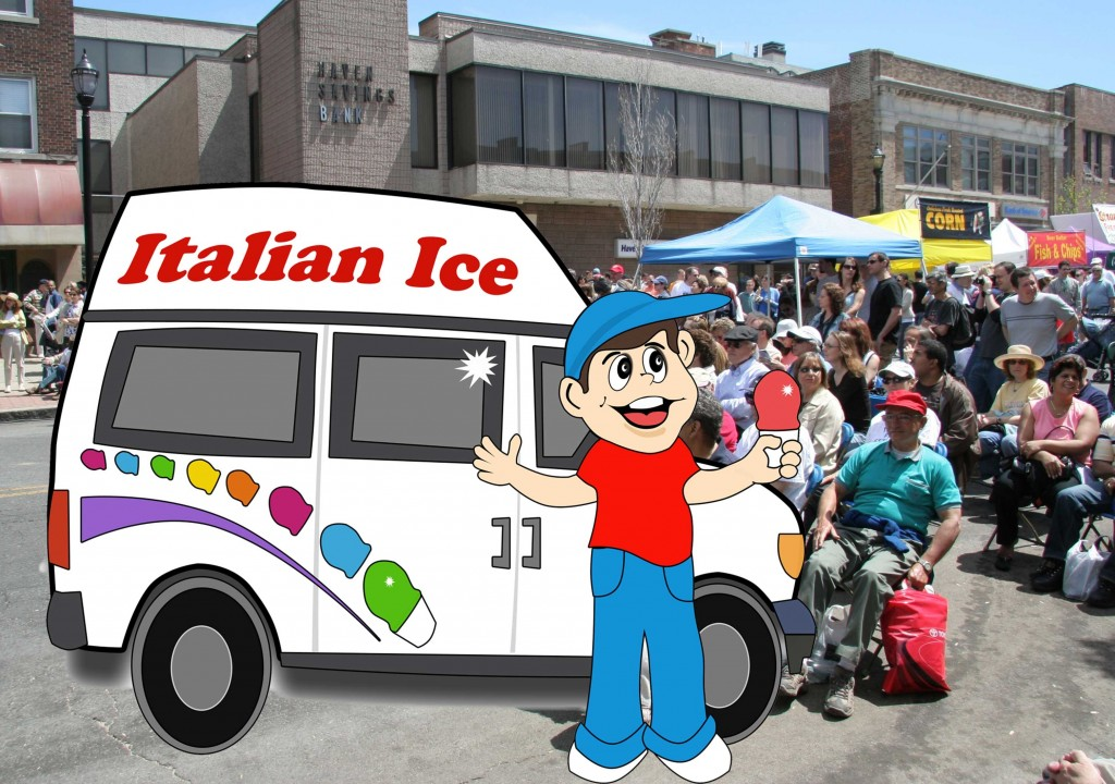 crowdstreet 1024x720 Italian Ice Trucks