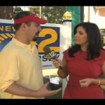 Italian Ice NJ 12 News