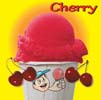 Little Jimmy Italian Ice Cherry