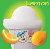 Little Jimmy Italian Ice Lemon Italian Ice Flavors