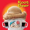 Little Jimmy Italian Ice Root Beer Italian Ice Flavors