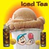 Little Jimmy Italian Iced Tea Italian Ice Flavors