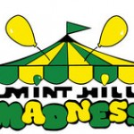 Mint Hill Madness