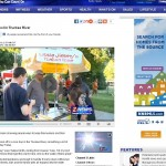 reno nevada Italian Ice  in the news again