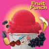 Little Jimmy Italian Ice Fruit Punch