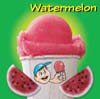 Little Jimmy Italian Ice Watermelon